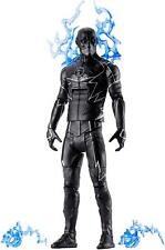 "DC Comics Multiverse The Flash TV Series Zoom 6"" Figure King Shark -"