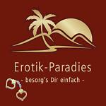 Erotik-Paradies