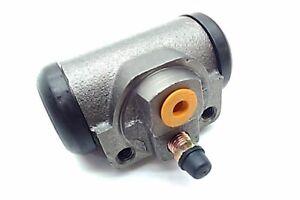 New Drum Brake Wheel Cylinder Rear-Left / Right  RH / LH WC13708