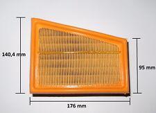 Original Renault Dacia Luftfilter filtre à air filter filtro de aire 7701045724