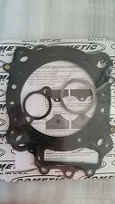 COMETIC TOP END GASKET KIT C3047 - HON CRF450 02-08 96MM BORE