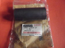 YAMAHA Fork Spacer IT250 IT490 YZ250 YZ490 # 5X6-23118-10 NOS OEM
