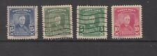 COSTA RICA STAMPS USED .Rfno B135.