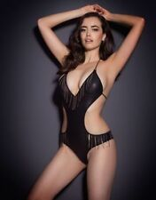 Agent Provocateur Swimming Costumes for Women