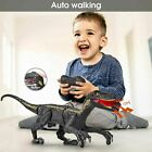 Remote Control Dinosaur Monster Toys for Kids 2.4Ghz RC Robot Toys with Verisim