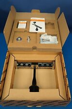 Renishaw SCR200 CMM Stylus Module Change Rack New Stock in Box w 1 Year Warranty