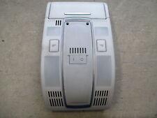Innenraumleuchte Leseleuchte Audi A6 4F 4F0947135H 13T Leuchte grau