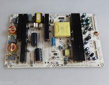 Original Hisense TLM55V89PK TLM46V66C Power Board RSAG7.820.2100/ROH