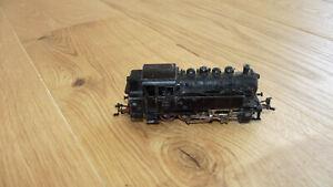 Marklin locomotive référence 3031 échelle ho