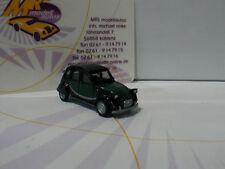 Herpa Modellautos, - LKWs & -Busse aus Kunststoff von Citroën