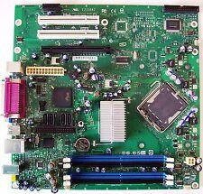 Intel BLKD945GCZL D945GCZL Motherboard LGA775 Socket DDR2 MicroBTX NEW BULK