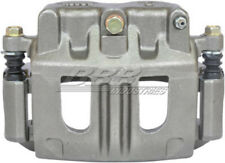 BBB Industries 99-17888A Front Right Rebuilt Brake Caliper With Hardware