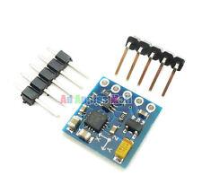 GY-271 HMC5883L Kompassmodul 3-Achsen Electronic Compass Module für Arduino
