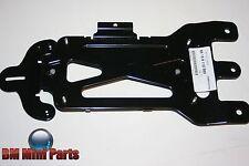 BMW E71 X6 Bracket for Telematics Control Unit 65159112583
