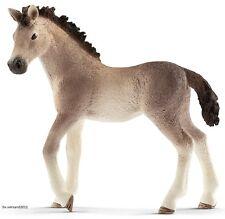 Schleich® Horse Club® 13822  Andalusier Fohlen, NEU & OVP