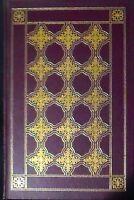 Vanity Fair:A Novel Without a Hero Thackeray HBk Franklin Library Author's illus