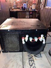 More details for maxi beer cooler