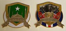 USMC Marine Security Guard Detachment MSG-Det US Embassy Islamabad Pakistan Big