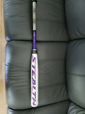 Easton Stealth Speed fastpitch bat 32/22(-10)