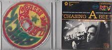 Mercury Promo Single Music CDs