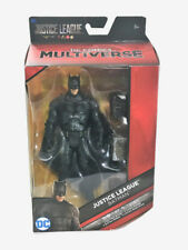 DC Comics Multiverse Justice League 6 inch Action Figure - Batman with Tact Suit