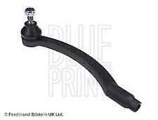 Blue Print ADB118703 Left Tie Rod End Mini