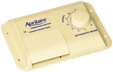 NEW Aprilaire Humidifier Control  #56 Humidistat Auto Trac Fits 600 700 760 768