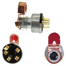 Ignition Starter Switch Airtex 1S6153