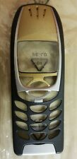 nokia 6310 front fascia housing replacement