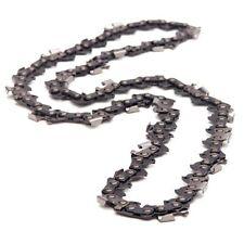 "Husqvarna 20"" 3/8 Pitch .058 Gauge Type H42 LowVib 72 Drive Links Chainsaw Chain"