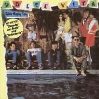 """SPIDER MURPHY GANG """"DOLCE VITA"""" CD NEUWARE"""
