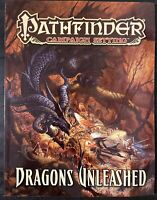 Pathfinder Adventure Path #108 Hell Comes to Westcrown  Paizo RPG EZ275
