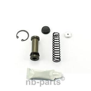 Réparation Maître-cylindre 19mm Peugeot 204 304 504 505 604 J7 Renault Trafic