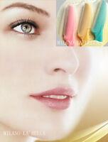 6 PCS BNWT Tineke Eyebrow Razor Trimmer Ladies Women Shaver Hair Removal Shaper