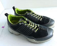 ECCO Biom Train/Running Men's Shoes Sz 42/ 8-8.5 US