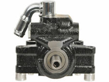 For 2010 Lincoln Navigator Power Steering Pump Cardone 68919GW