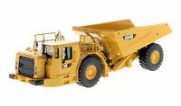 1/50 Diecast CAT AD45B Underground Articulated Truck 55191 Vehicle Norscot