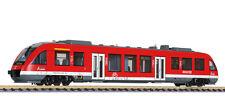 N Liliput L163100 Dieseltriebwagen Lint 27 BR 640 DB AG Neu OVP