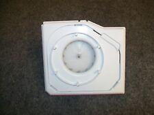 Wpw10308033 Whirlpool Maytag Refrigerator Evaporator Fan / Icemaker Fan