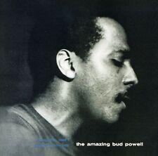 Bud Powell - Amazing Bud Powell 2 [New CD] UK - Import