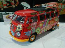 VW T1 Bus Modellautos, - LKWs & -Busse von im Maßstab 1:18