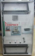 Mobile Porta Computer In Metallo.Mobile Porta Pc In Metallo Per La Casa Acquisti Online Su Ebay