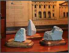 Original Nauvoo Temple Stone - Mormon LDS