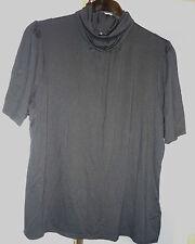 Stretch Casual Tops & Shirts TU for Women