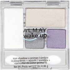 Almay Wake Up Eyeshadow + Primer - Invigorate 030
