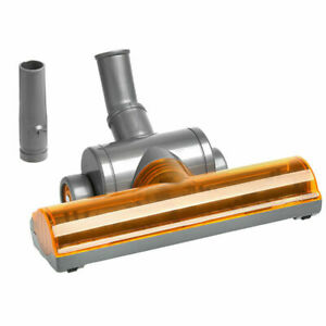 Vacuum Turbo Turbine Floor Tool Cleaner Head For Dyson DC15, DC19