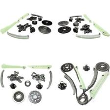 Timing Chain Kit for 03-11 Lincoln Town Car Front