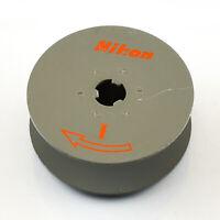 Nikon Film Spool / Reel for 8mm Camera