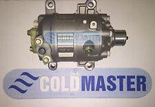 NEW MOPAR  MODEL 04462811T AC COMPRESSOR