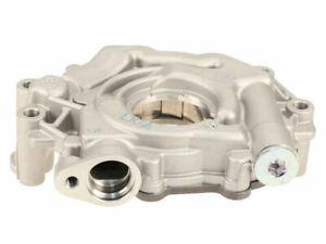 For 2009-2010 Dodge Ram 1500 Oil Pump Mopar 98475GJ 5.7L V8